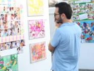 art-gallery-04
