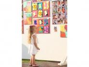 art-gallery-10