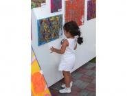 art-gallery-12